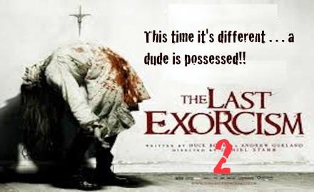 Last Exorcism 2 banner