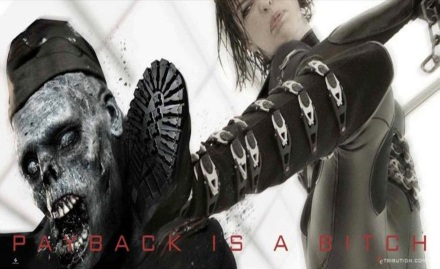 Resident Evil Retribution banner1