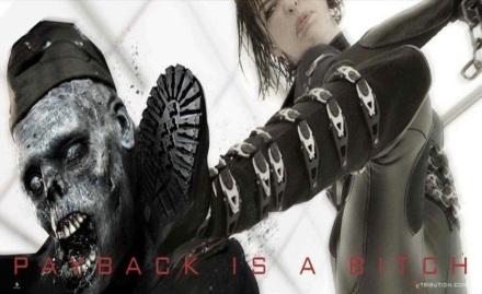 Resident Evil Retribution banner1