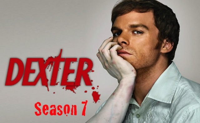 http://anythinghorror.files.wordpress.com/2012/09/dexter-banner.jpg?w=640&h=392&crop=1