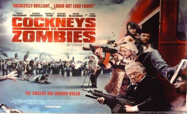cockneys-vs-zombies-banner.jpg?w=640&h=3