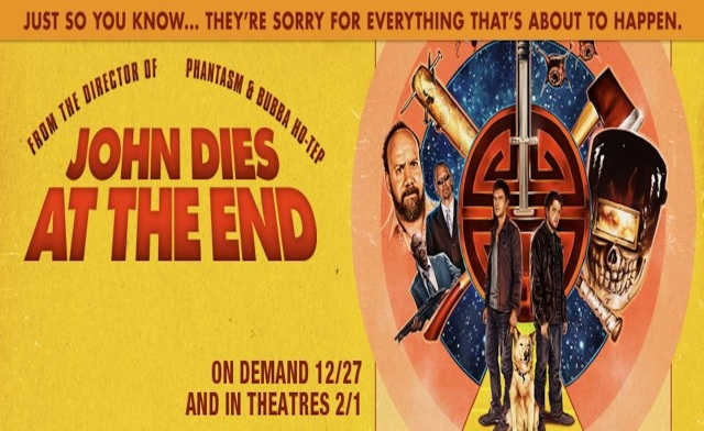 John Dies at the End banner2