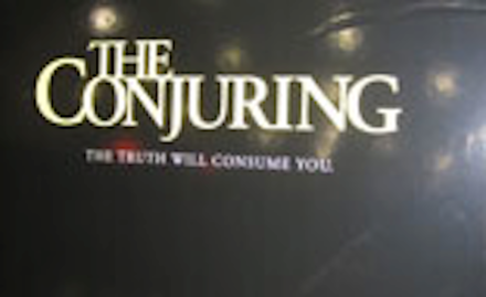 TheConjuring banner