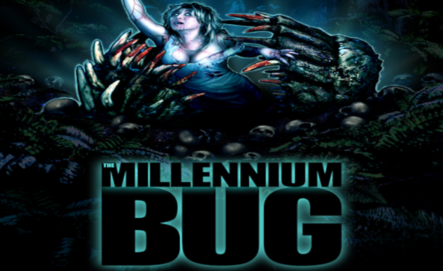 an analysis of the millennium bug It is the dinner party bore's gift horse: if the computer industry is so full of brilliant people, why did no one foresee the millennium bug.
