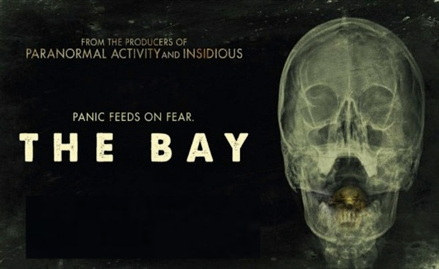 The-Bay-banner