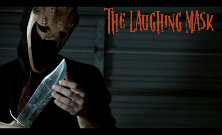 The-Laughing-Mask banner