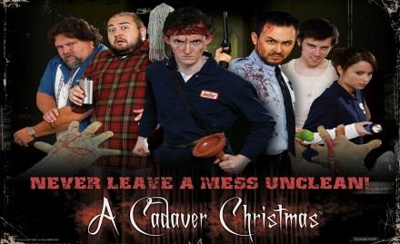 A Cadaver Christmas banner2