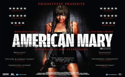 2012_American Mary_theatrical_quad.indd