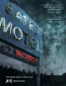bates_motel_poster.jpg?w=230&h=300