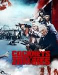 cockneys-vs-zombies-poster