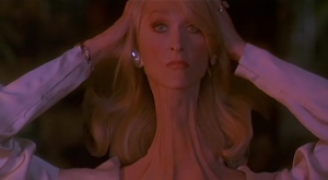 Death Becomes Her 1