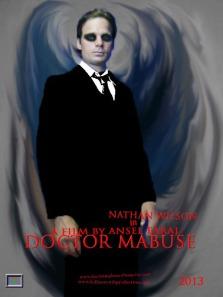 Doctor Mabuse 2
