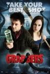 grabbers-poster-2