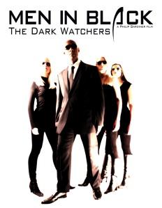 men-in-black-poster