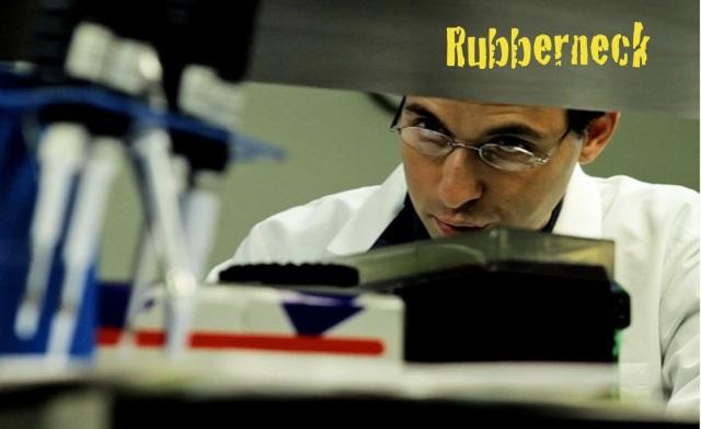 rubberneck3