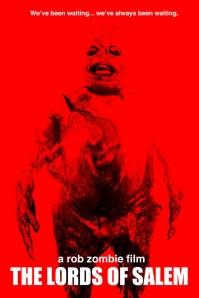 Salem poster1