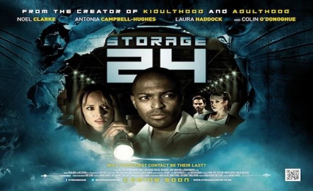Storage-24 banner