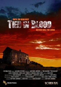 tied-in-blood-poster