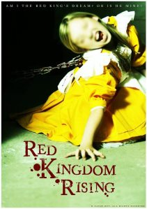 1red-kingdom-rising-poster