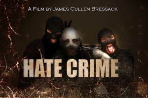 2hate-crime-poster