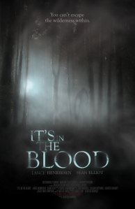 2its-in-the-blood-poster