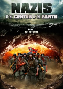3nazis-at-the-center-of-the-earth-poster
