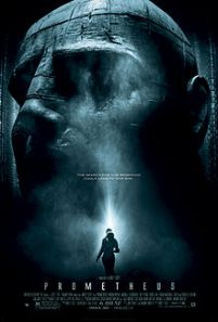 4prometheus-poster1
