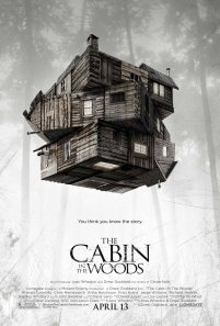 5cabin-in-the-woods-poster
