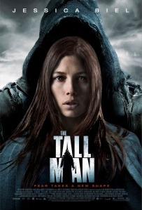 6the-tall-man-poster