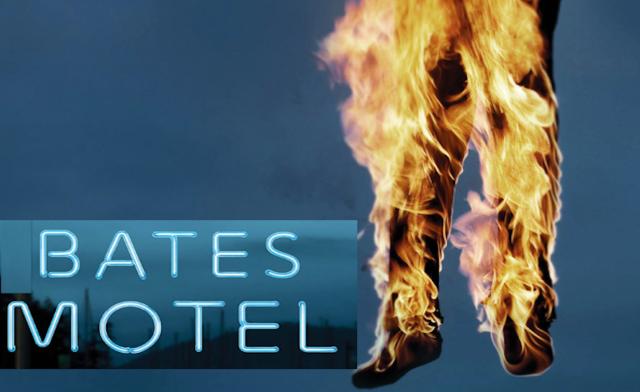 bates_motel_banner2