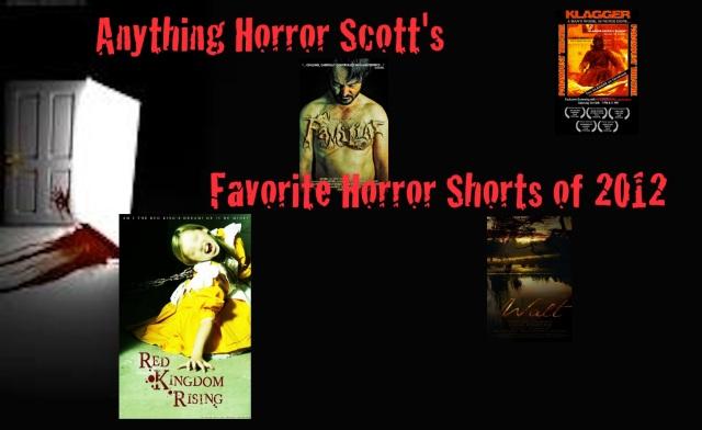 !!!Best Shorts banner