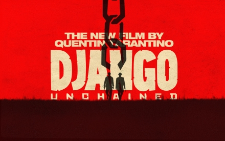 Django-Unchained-wallpapers-Large
