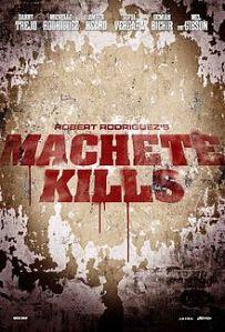 Machete2