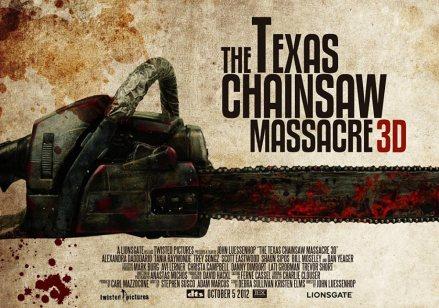 Texas-Chainsaw3D-Quad