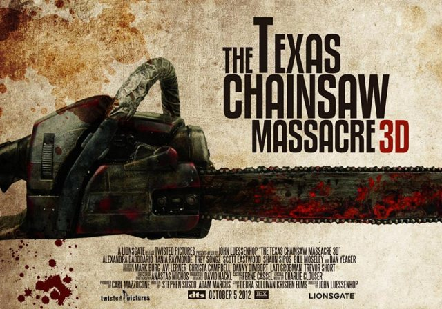 Texas-Chainsaw3D-Quad
