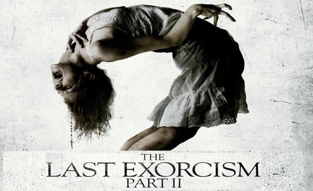 the-last-exorcism-part-2-banner