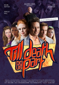 Till Death Do Us Part poster