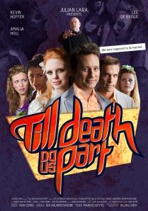 Till Death Do Us Part poster
