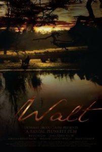 walt-poster1