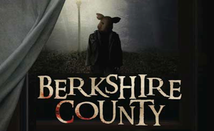 Bershire-County-banner
