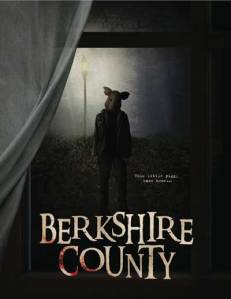 Bershire-County-Movie-1