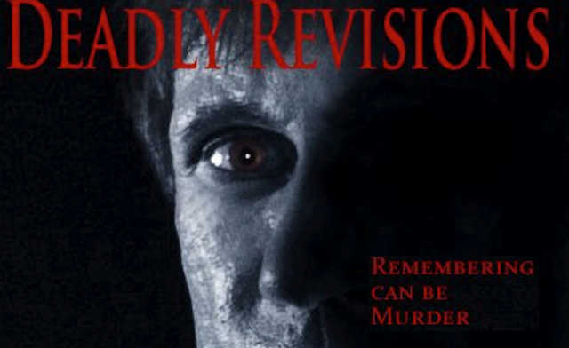 deadly-revisions-banner