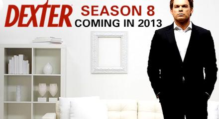 Séries Télé US Dexter-banner