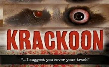 krackoon-banner