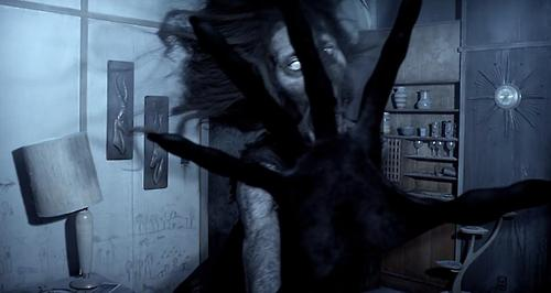 Mama-2013-horror-movies-33328122-1280-80