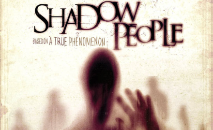 Shadow People banner