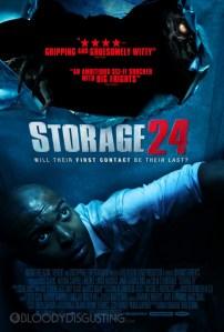 storage-24-poster1
