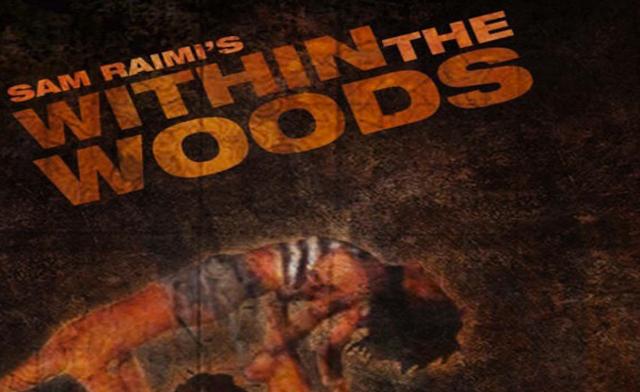 wwoods banner