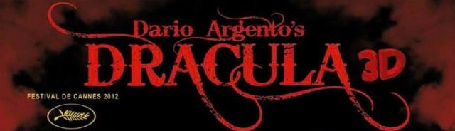 Dracula Banner