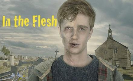In the Flesh banner12121